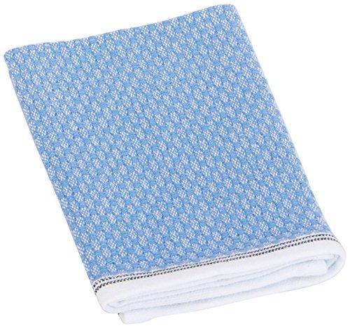 Coyuchi-Organic Mediterranean Wash Cloth