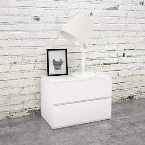 Nexera-Night Stand