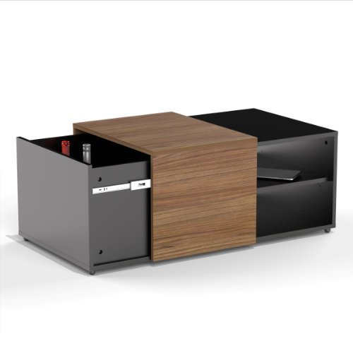Nexera-Next Coffee Table