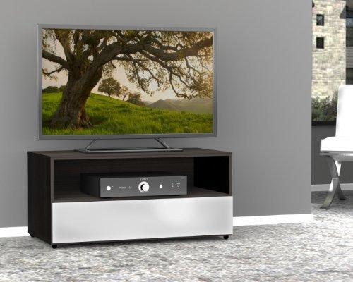Nexera-Allure 36-Inch TV Stand