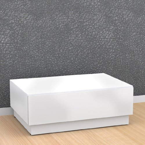 Nexera-Blvd Coffee Table