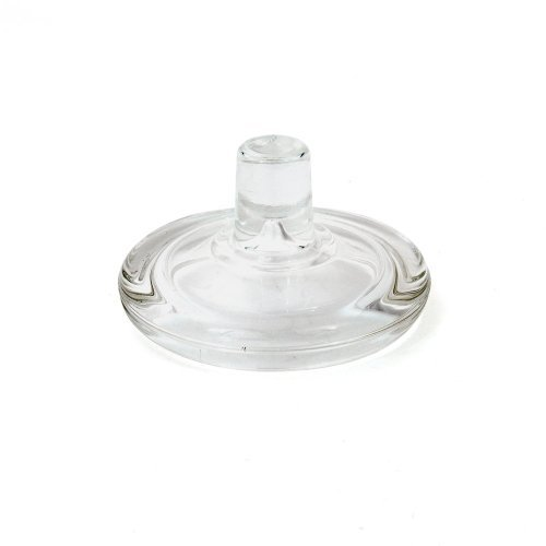 Chemex-CMC Glass Coffeemaker Cover