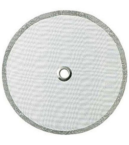 GROSCHE-Replacement Filter Mesh Screen