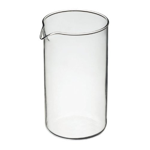 GROSCHE-Replacement Universal Beaker for French Presses