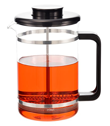 GROSCHE-Mombasa Premium French Press