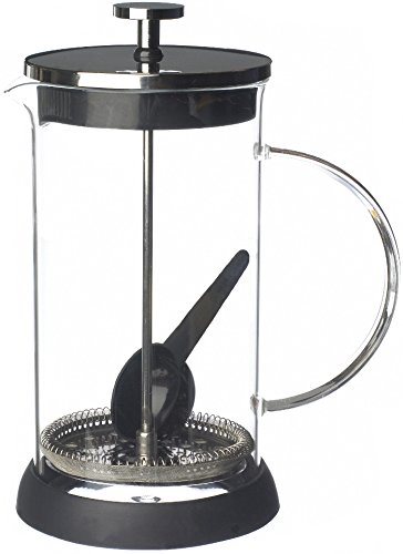 GROSCHE-Lisbon French Press Coffee and Tea Press