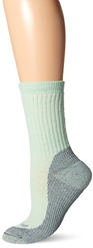 Farm to Feet-Jamestown Midweight Crew Socks