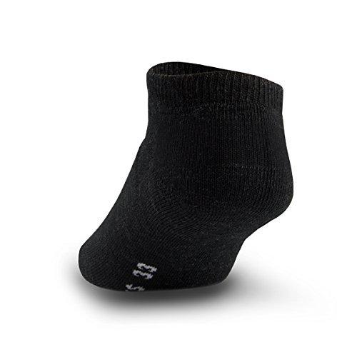 Minus33 Merino Wool- Merino Wool Outdoor Sport Life Sock