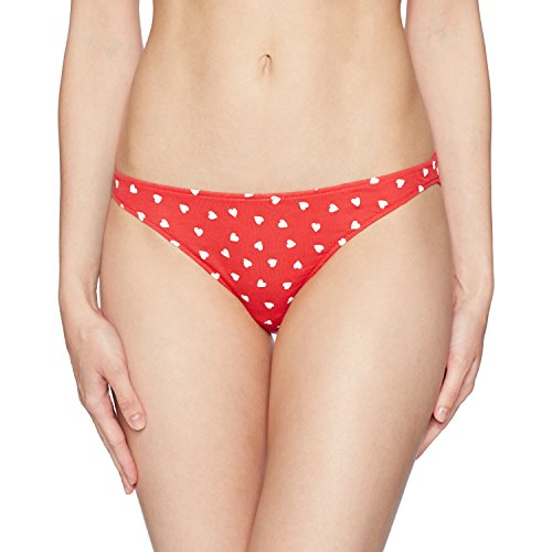 Only Hearts-Heritage Organic Cotton Bikini