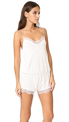 Only Hearts-Phoenicia One Piece Teddy