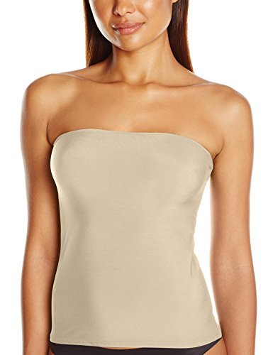Only Hearts-Skin Tube Top