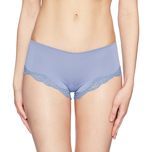 Only Hearts-Delicious Hipster Panty