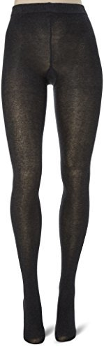 Pact-Organic Cotton Tights