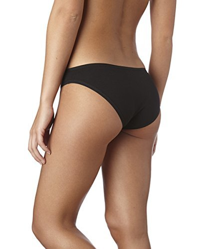 Pact-Everyday Bikini 2-Pack