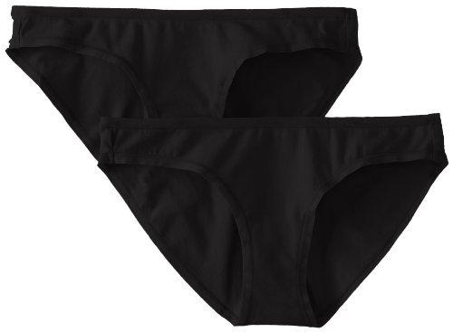 Pact-Everyday Bikini 2-Pack