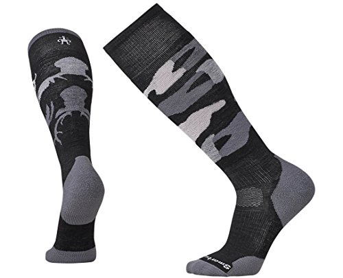 SmartWool-Slopestyle Light Revelstoke Socks