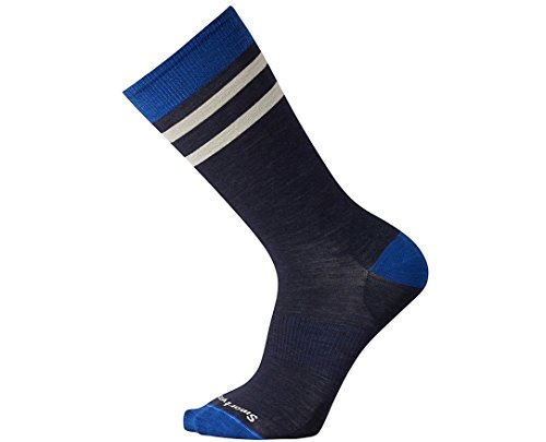 SmartWool-Erving Crew Socks