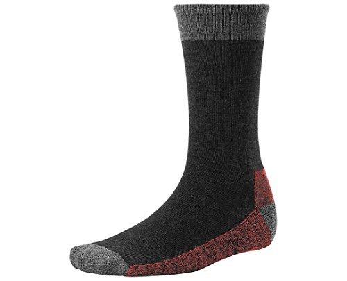 SmartWool-Hiker Street Socks