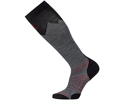 SmartWool-PhD Outdoor Mountaineer Socks