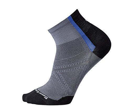 SmartWool-PhD Cycle Ultra Light Mini Socks