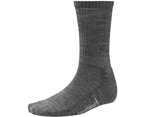 SmartWool-Heathered Rib Socks