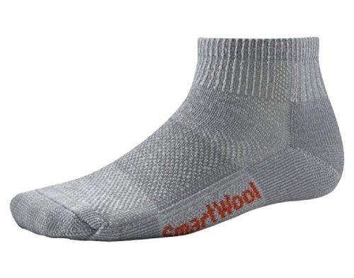 SmartWool-Hike Ultra Light Mini Socks