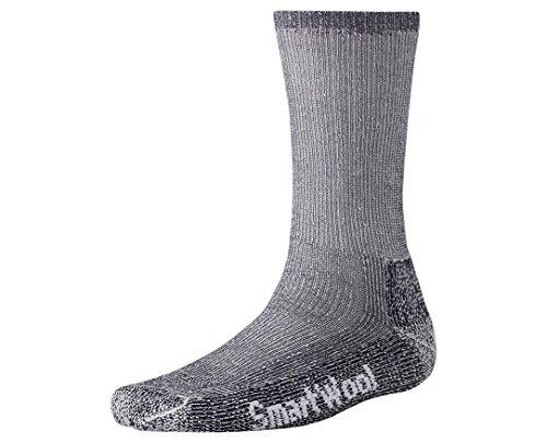 SmartWool-Trekking Heavy Crew Socks
