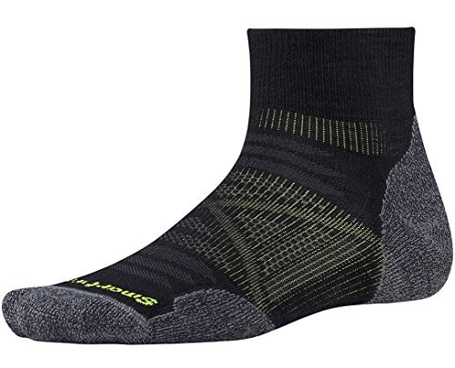 SmartWool-Outdoor Light Mini Socks
