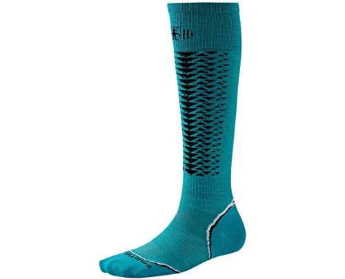 SmartWool-PhD Downhill Racer Socks