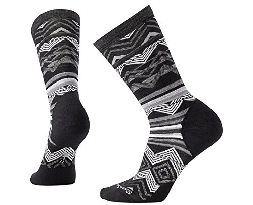 SmartWool-Ripple Creek Crew Socks