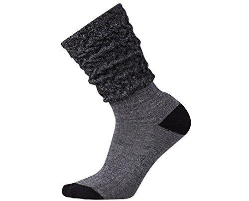 SmartWool-Short Boot Slouch Socks
