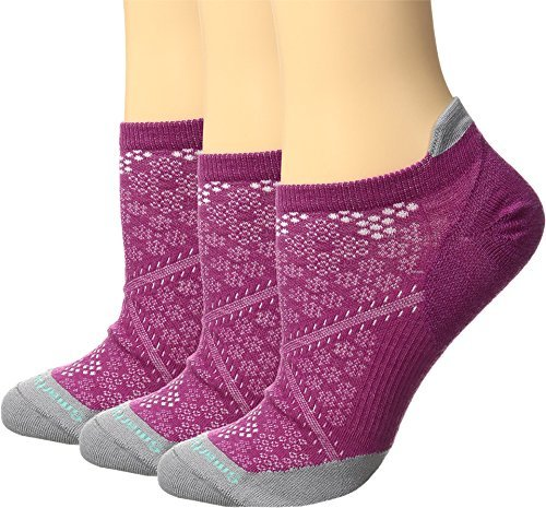 SmartWool-Ultra Light Micro 3-Pair