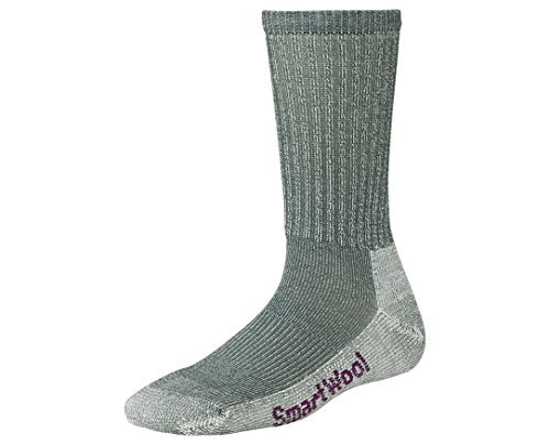 SmartWool-Hike Light Crew Socks