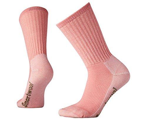 SmartWool-Hike Light Crew Socks
