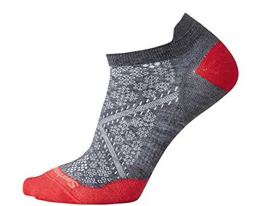 SmartWool-PhD Run Ultra Light Micro Socks