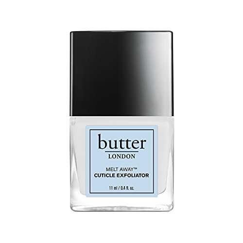 butter LONDON-Melt Away Cuticle Exfoliator