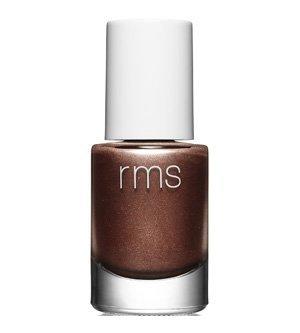 RMS Beauty-Spark Nail Polish