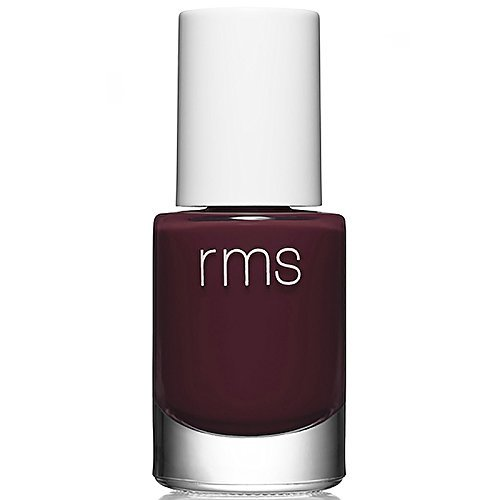 RMS Beauty-Vixen Nail Polish