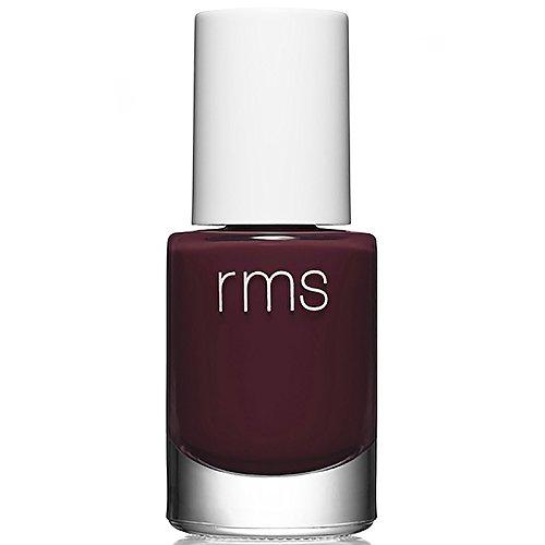 RMS Beauty-Vixen Nail Polish