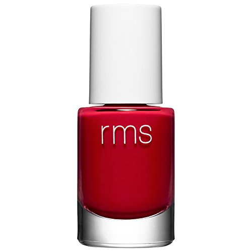 RMS Beauty-RMS Beauty Nail Polish, Beloved, 0.3 Ounce