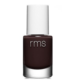 RMS Beauty-Diabolique Nail Polish