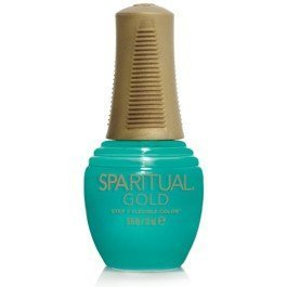 SpaRitual-Mindful Nail Polish