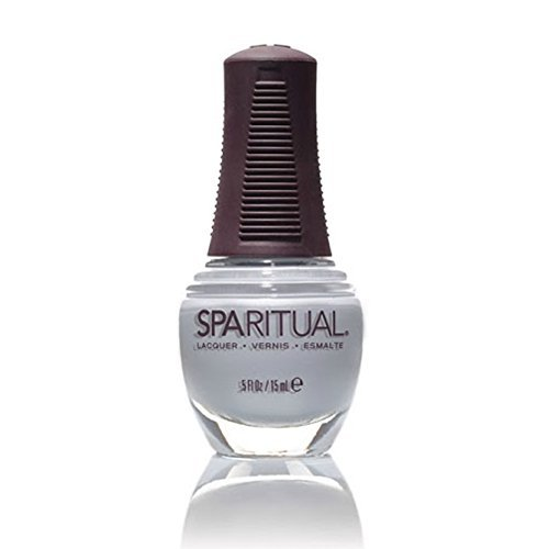SpaRitual-IN the Wild Nail Laquer
