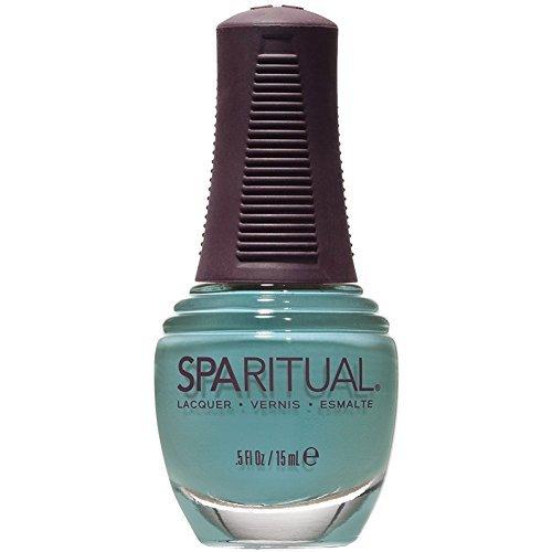 SpaRitual-Sublime Nail Lacquer