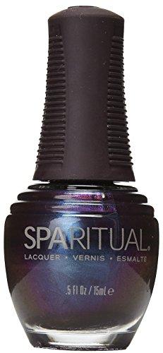 SpaRitual-Health Nail Lacquer