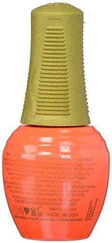 SpaRitual-Creative Nail Lacquer