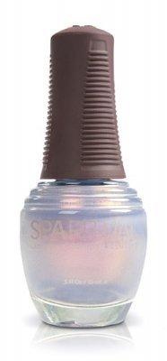 SpaRitual-Its Raining Men Nail Lacquer