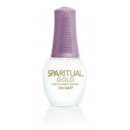 SpaRitual-Topcoat