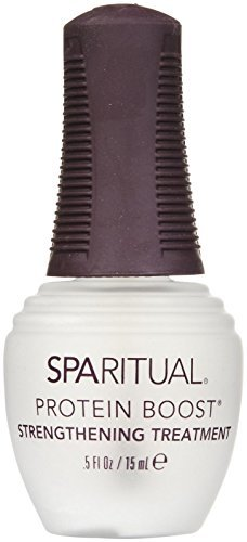SpaRitual-Protein Boost Strengthening Treatment