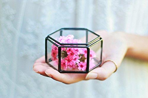 Waen-Wedding Ring Box